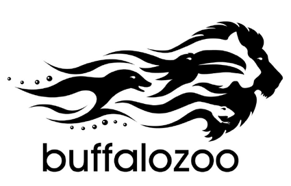 The Buffalo Zoo