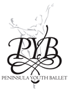 Peninsula Youth Ballet