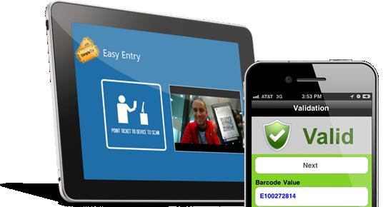 ticket-scanning-apps