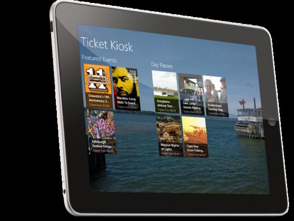 ticket-kiosk-app