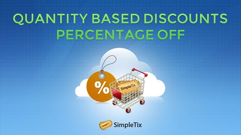 11 Quantitiy Discount