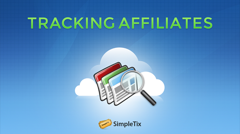 14 Tracking affiliates