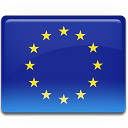 European-Union-Flag