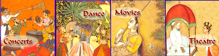 Hindustani-banner
