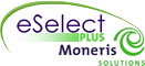 Moneris-eSelect-PLUS-logo
