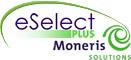 Moneris-eSelect-PLUS-logo