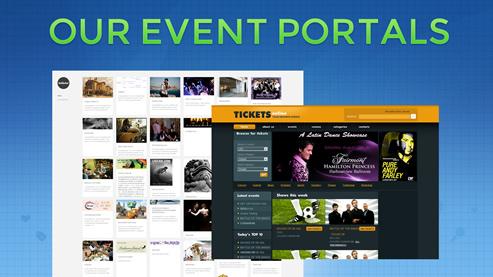 event-portals