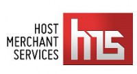 Host Merchant Services Llc