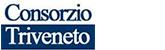 l-ConsorzioTriveto