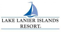 Lakelanierislands Logo