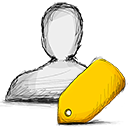 user_tag