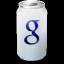 web20-google