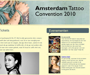worldtatooevents