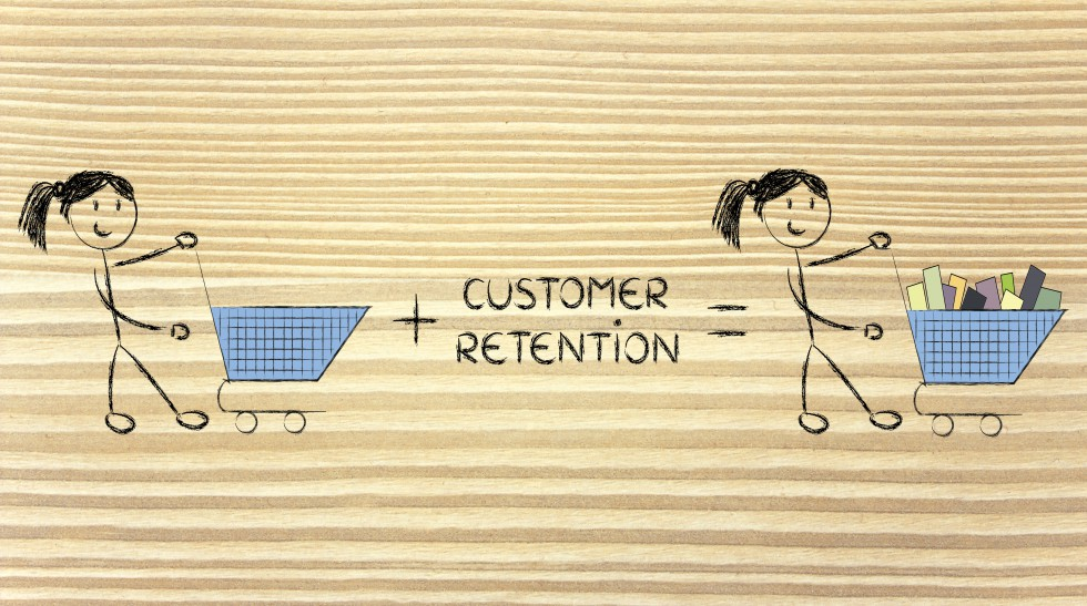 5 Ways To Reward And Retain Customers