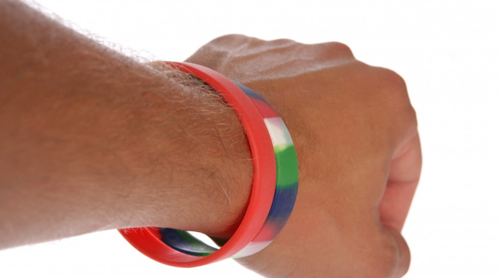 How To Integrate Online Ticketing With Physical Wristbands And Badges