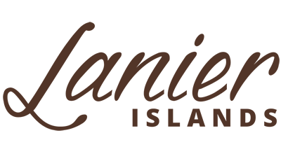 LanierIslands_TextLogo_Stacked-square