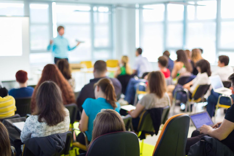 propec-business-improvement-coaching-for-improvement-workshop1