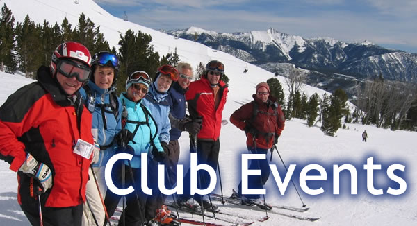 Combining Registration And Payment For A Club Event
