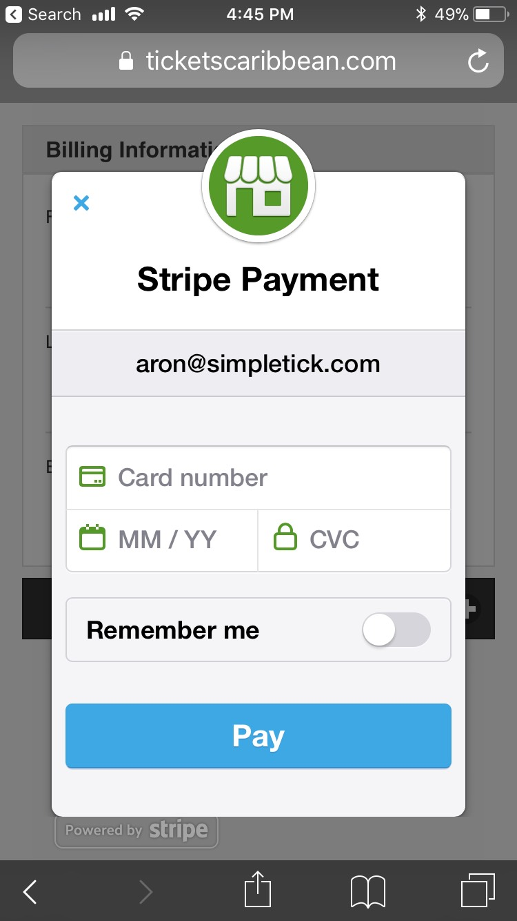 Stripe-mobile-payments-IMG_6378